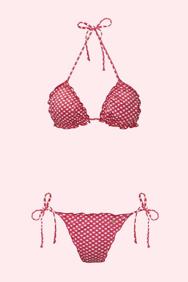 Top-e-String-Vichy-vermelho-lado-externo-rosa