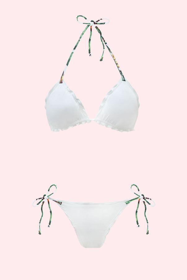 Top-e-Bottom-String-Scarllet-Bananeira-lado-interno-rosa