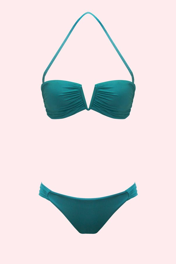 Top-Camille-e-Bottom-Anne-Verde-lado-externo-rosa