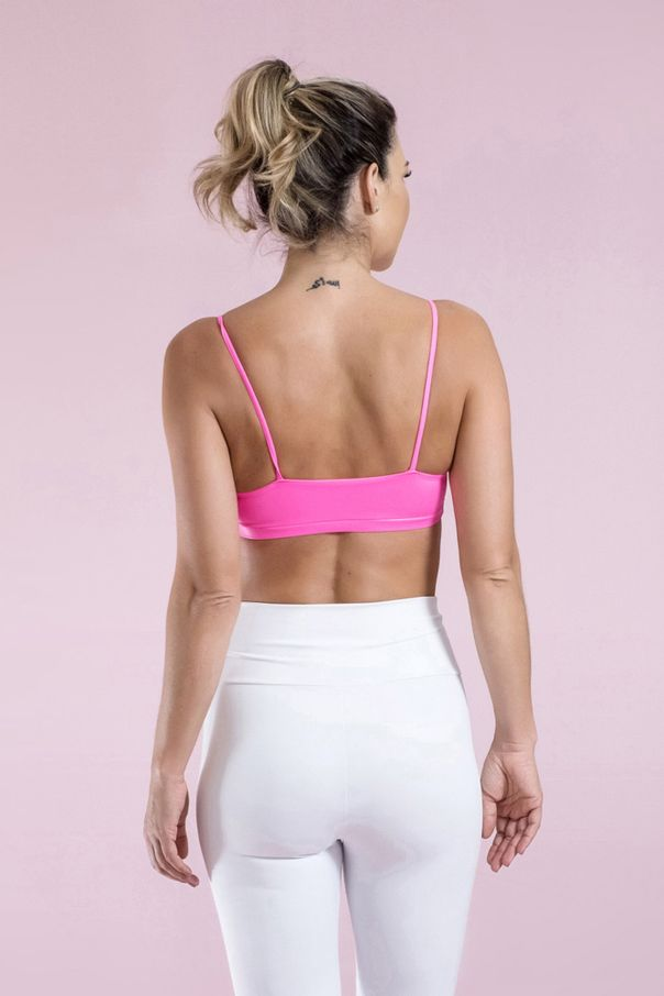 Top_tras_neon_pink