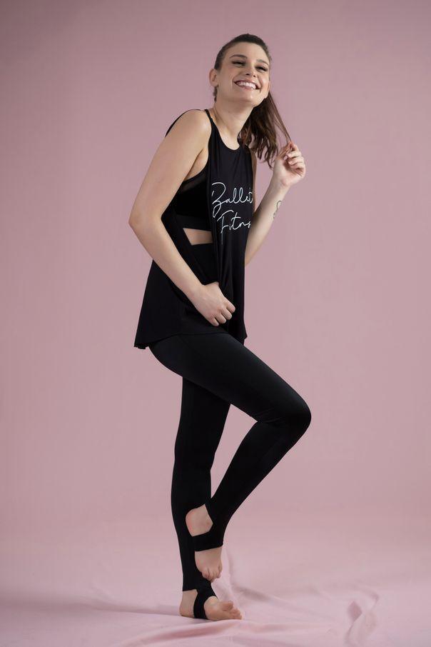 TShirt_BalletFitness_Black