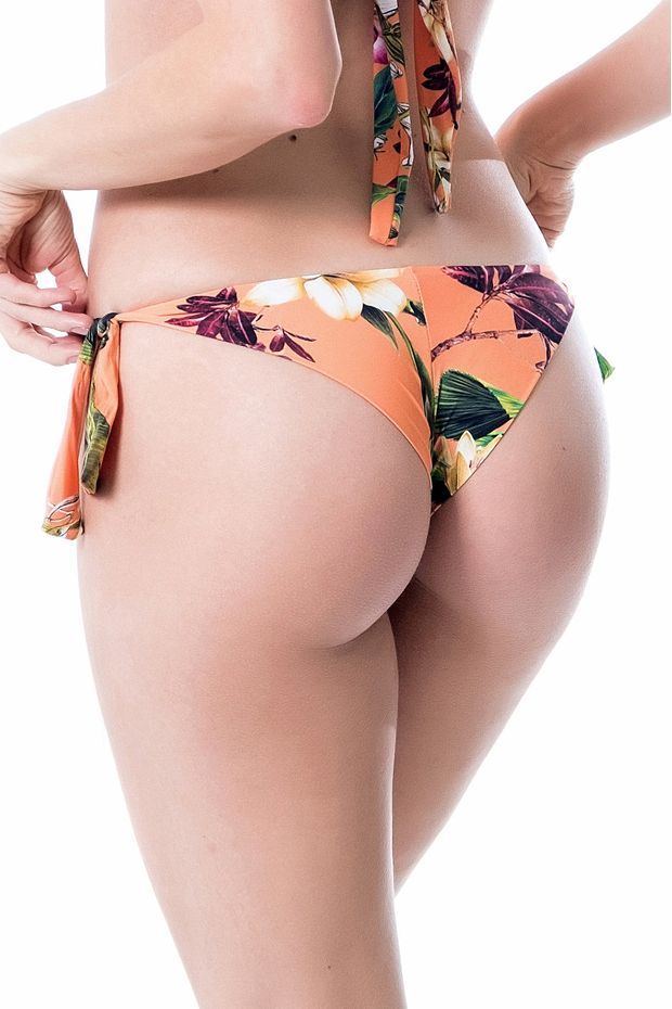 Bottom_Monica_Floral