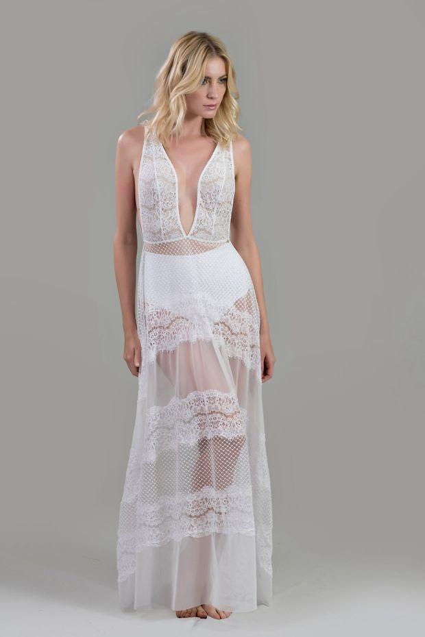 Frente_vestido_branco