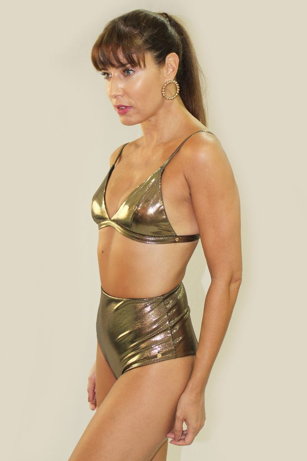 Gold_Hot_Pant_Lateral_