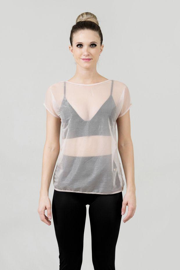 Camiseta_Rosa_Fr.