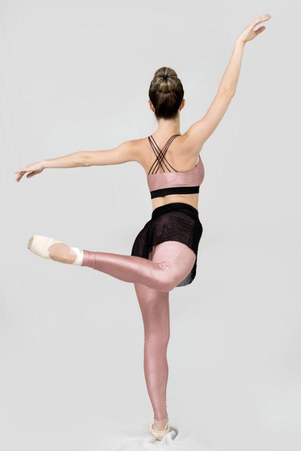 Pose_Ballet_Rose