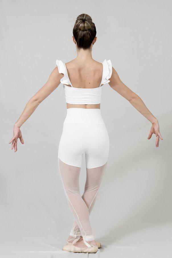 Legging_Br_Costas_Pose