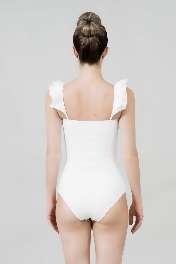Body_Branco_Costas