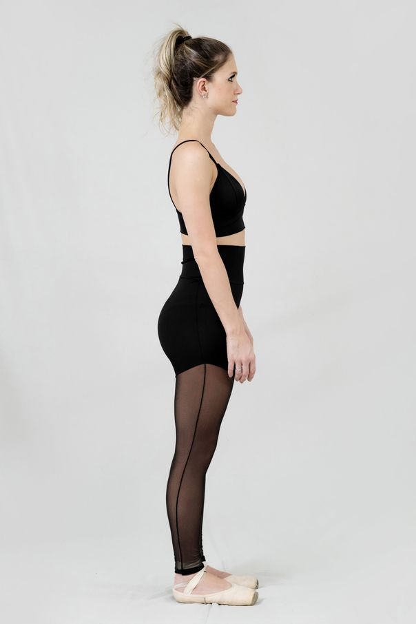 Legging_Lateral_Preta_Tule_