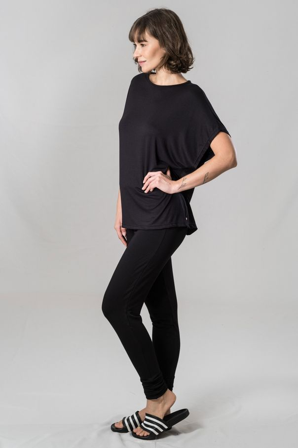 lateral_all_legging_pt