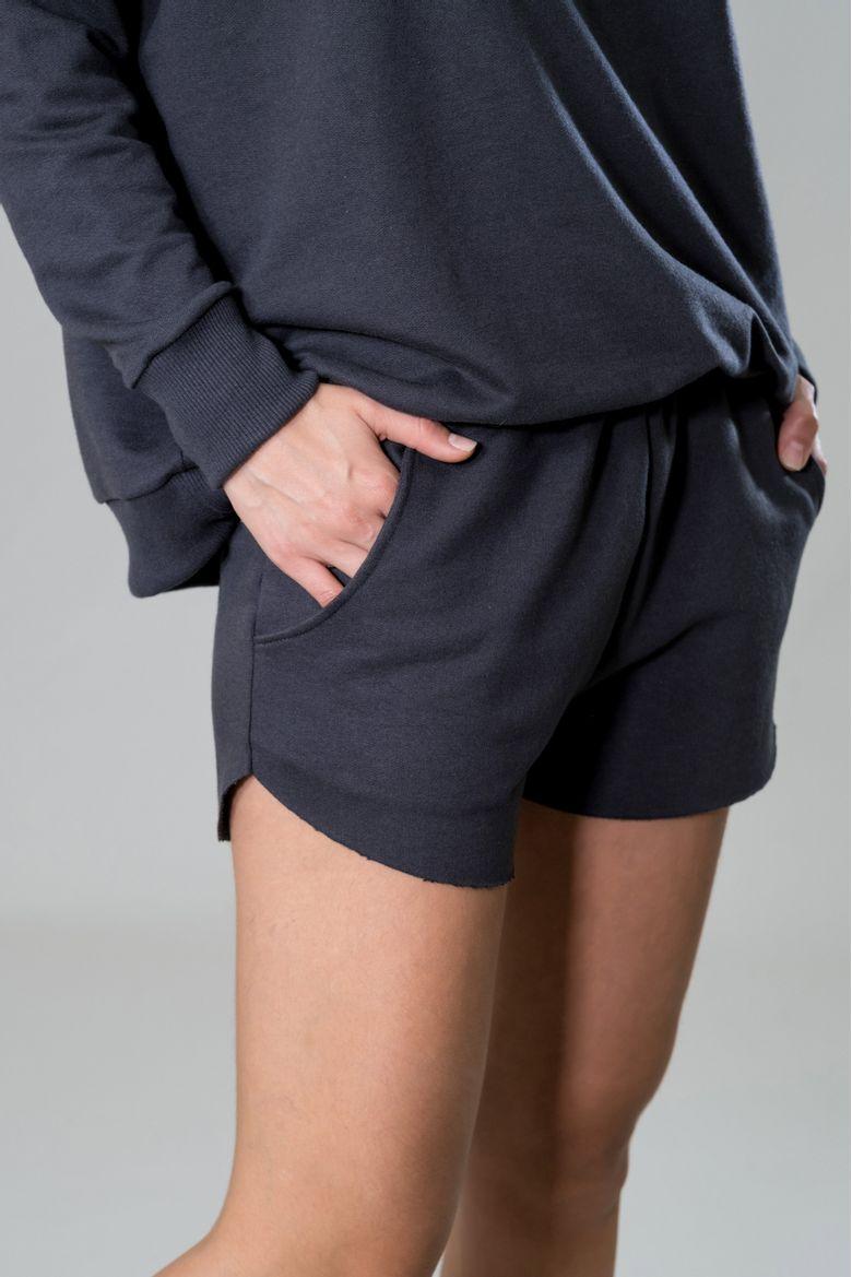 shorts_moletom