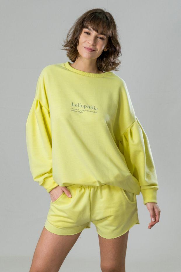 conjunto_yellow_fr
