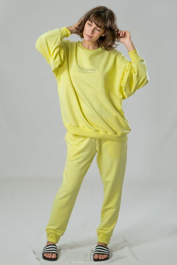 moletom_yellow_fr_1