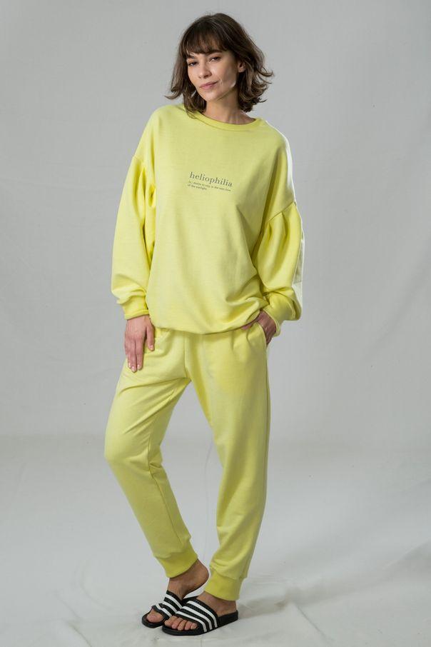 Moletom_yellow_Fr