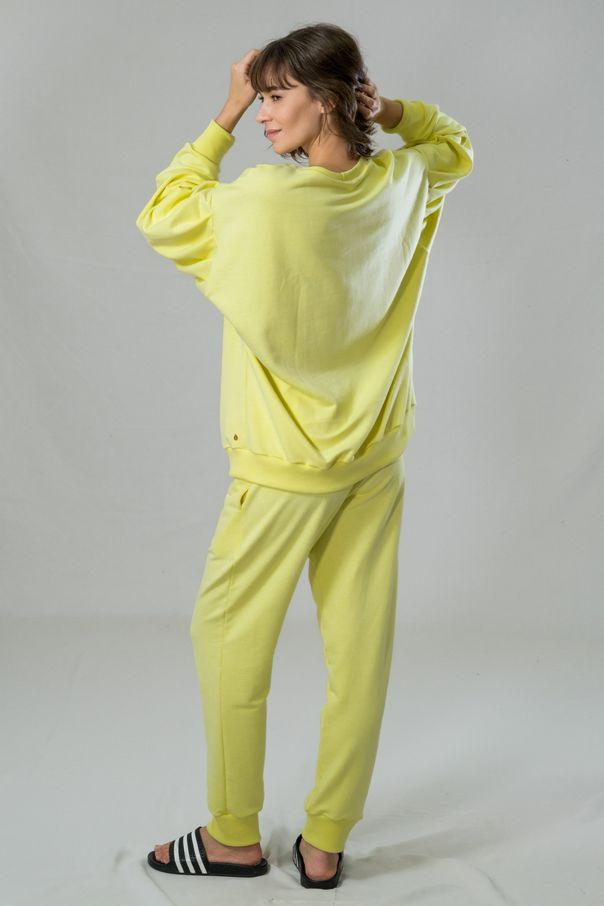 cj_moletom_tras_yellow
