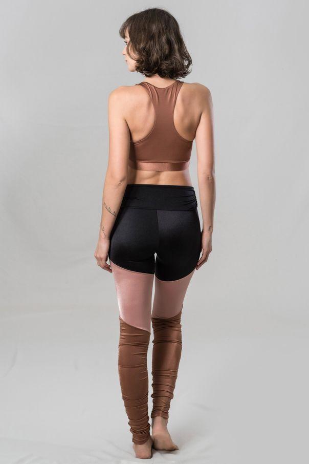 legging_bronze_tras
