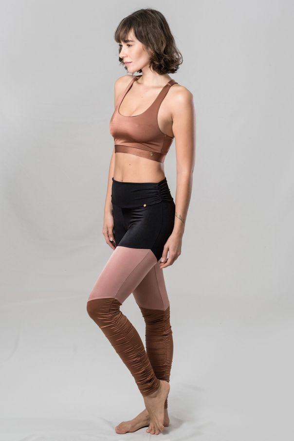 legging_lateral_bronze