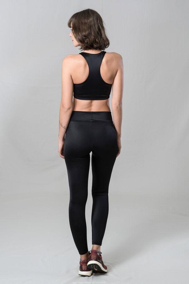 costas_top