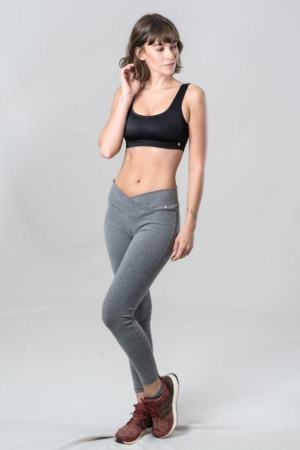 basica_legging_lateral_