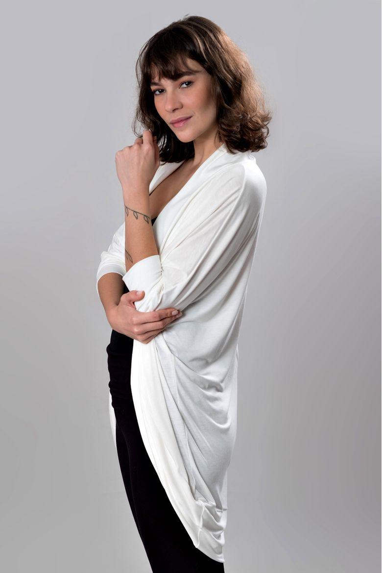 casaco_frente_pose1