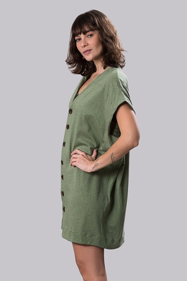 Square_Dress_Lateral