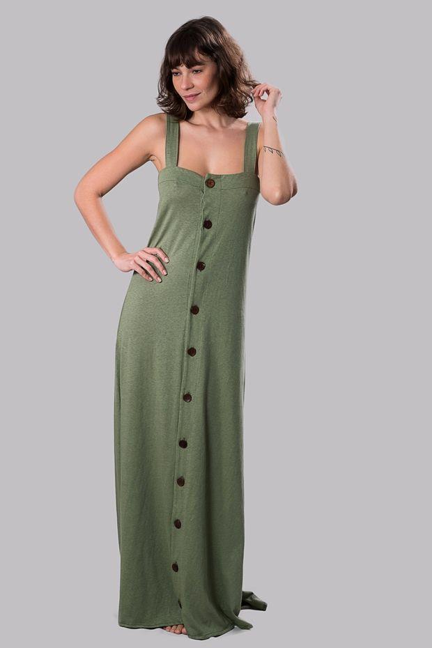 vestido_yara_frente_1