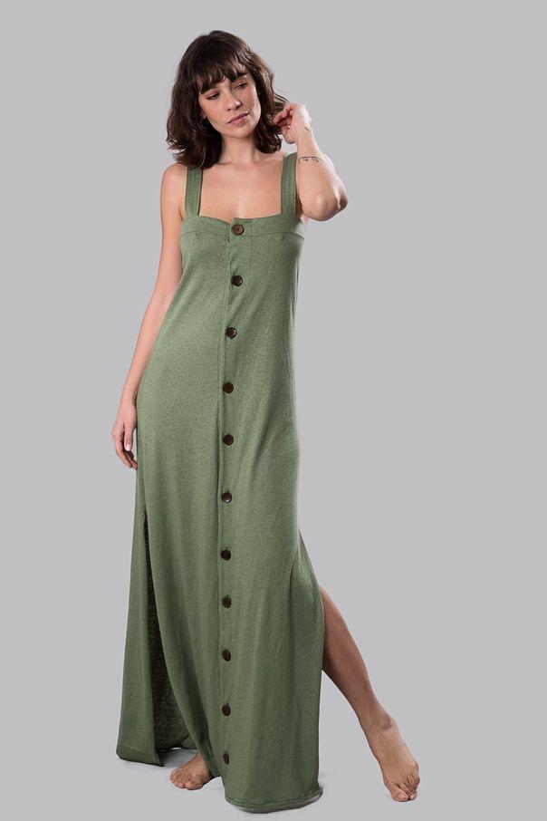 vestido_longo_yara_fr_5