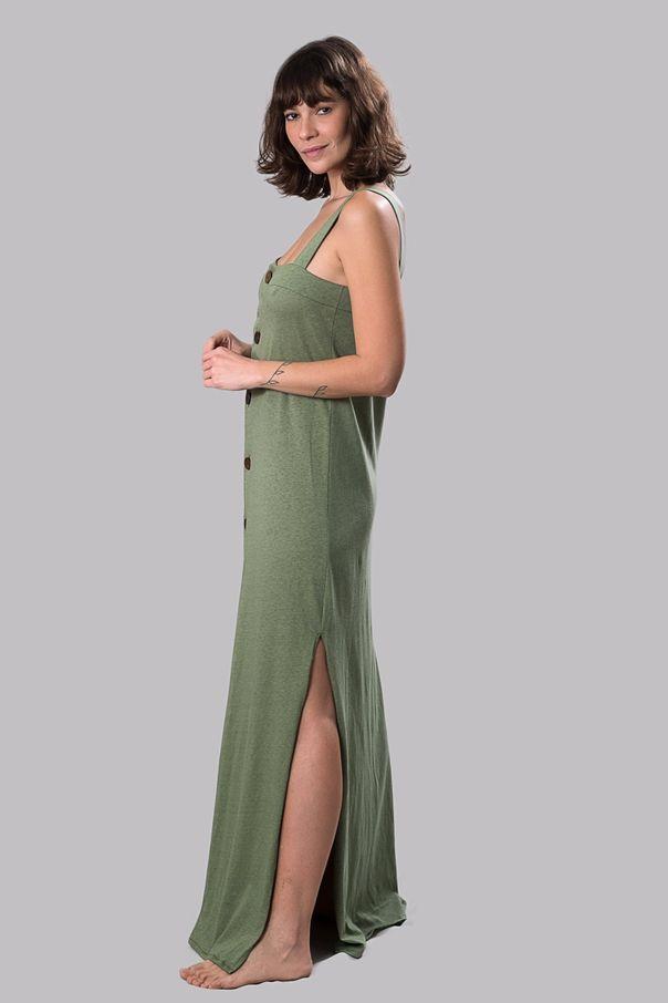 vestido_yara_lateral_2