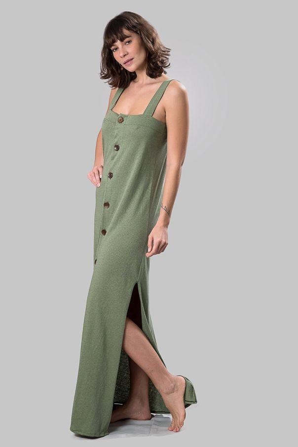vestido_yara_lateral_4