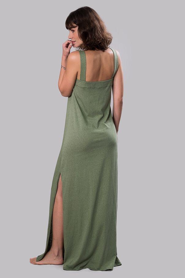 vestido_yara_costas_2