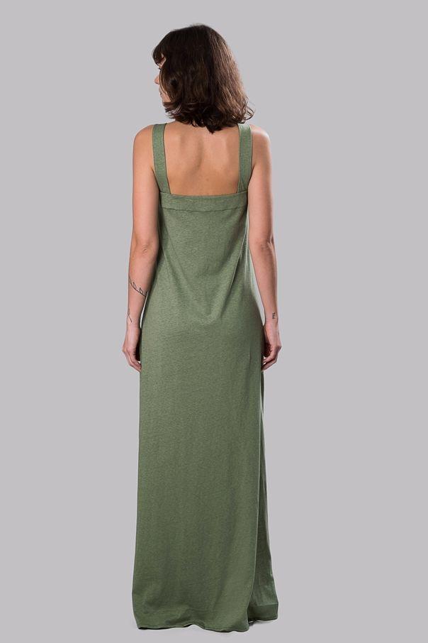 Vestido_Longo_Yara_costas1