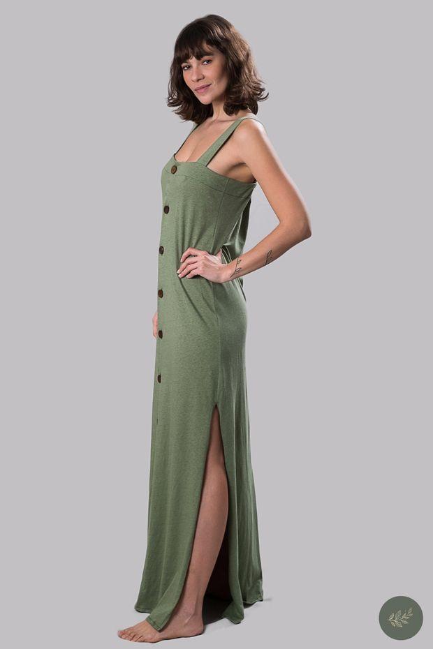 vestido_yara_frente_selo