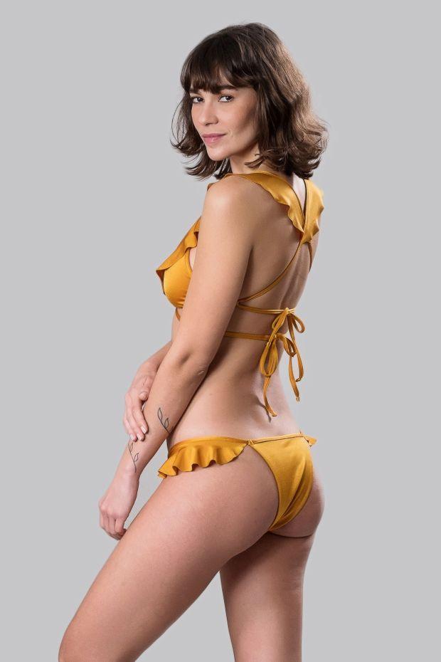 Costas_Iris_damasco_