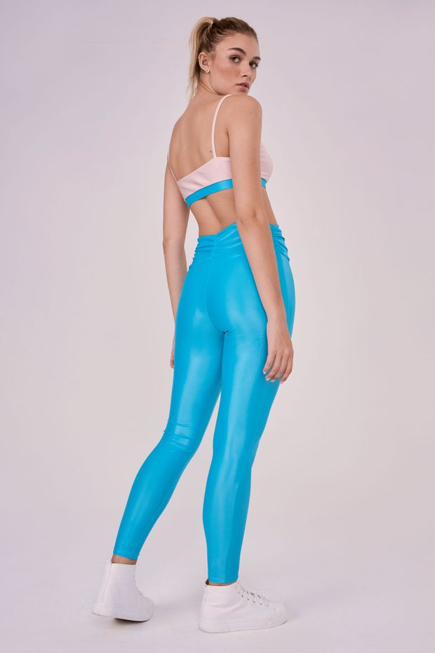 Legging_Beijo_Blue_Costas
